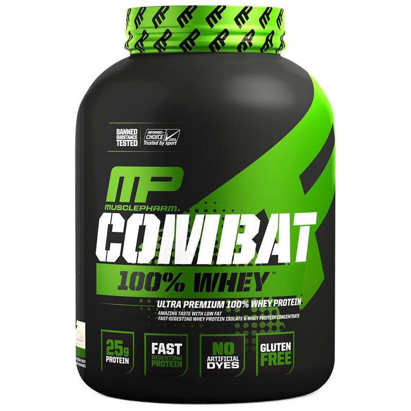 products/COMBAT-100_-WHEY-VANILLA-FLAVOR-NUTRITION-FACTS-AT-GYMSUPPLEMENTSUS.COM.jpg