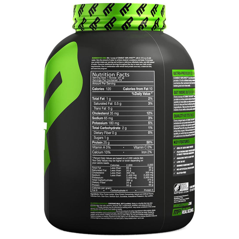 products/COMBAT-100_-WHEY-VANILLA-NUTRITION-FACTS-AT-GYMSUPPLEMENTSUS.COM.jpg