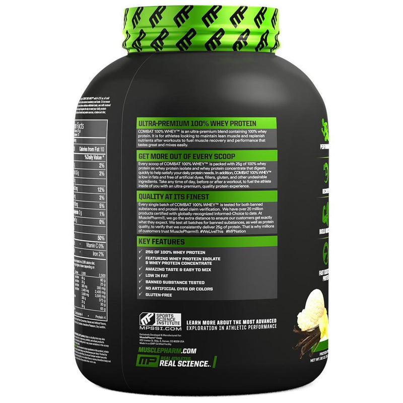 products/COMBAT-100_-WHEY-VANILLA-NUTRITION-FACTS-AT-WWW.GYMSUPPLEMENTSUS.COM.jpg