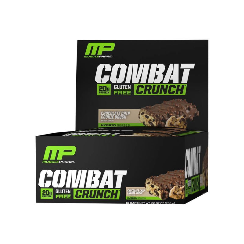 products/COMBAT-CRUNCH-PROTEIN-BAR-BOX-_www.gymsupplementsus.com.jpg