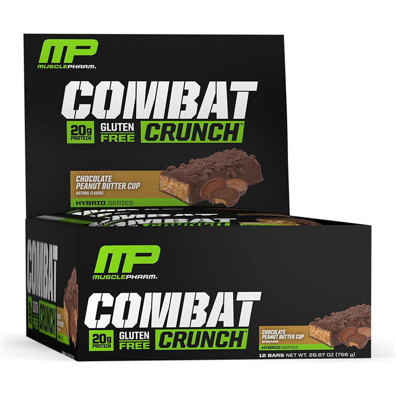 products/COMBAT-CRUNCH-PROTEIN-BAR-PEANUT-BUTTER-CUP.jpg