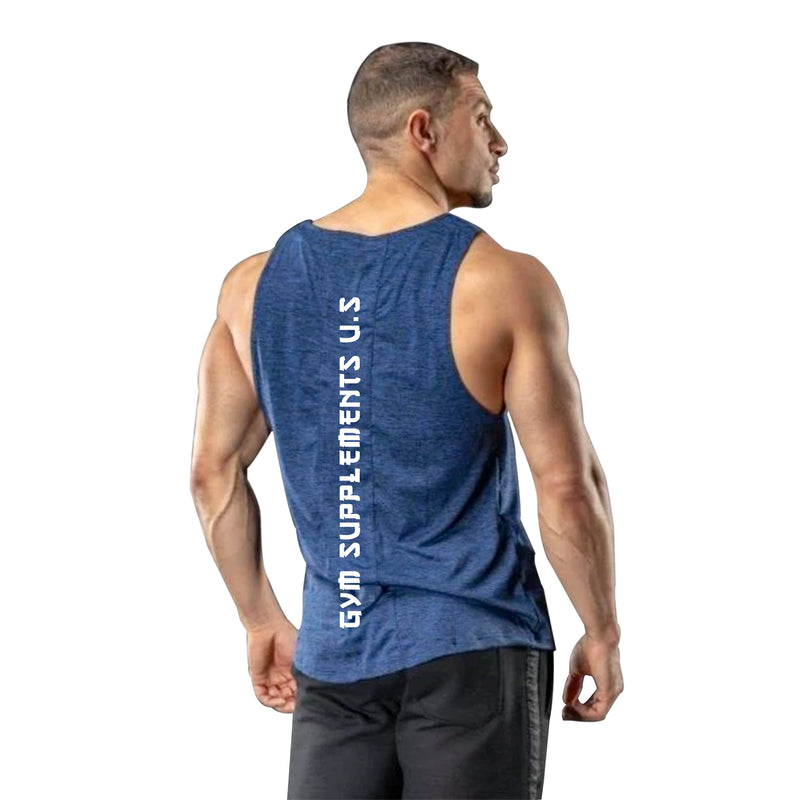 products/CORE-SERIES-TANKTOP-IN-GYMSUPPLEMENTSUS.COM.jpg