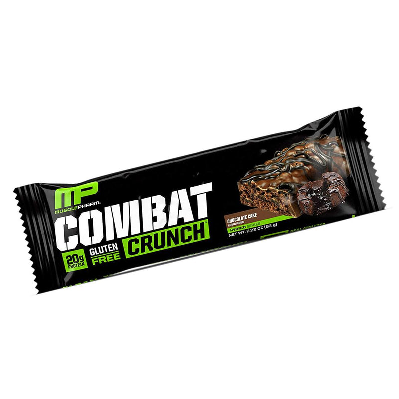 products/Combat-protein-bar-box-chocolate-cake-flavors-at-gymsupplementsus.com.jpg