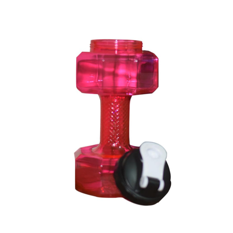 products/DUMBELL-SHAPE-SHAKER-RED-COLOR-GYMSUPPLEMENTSUS.COM.jpg