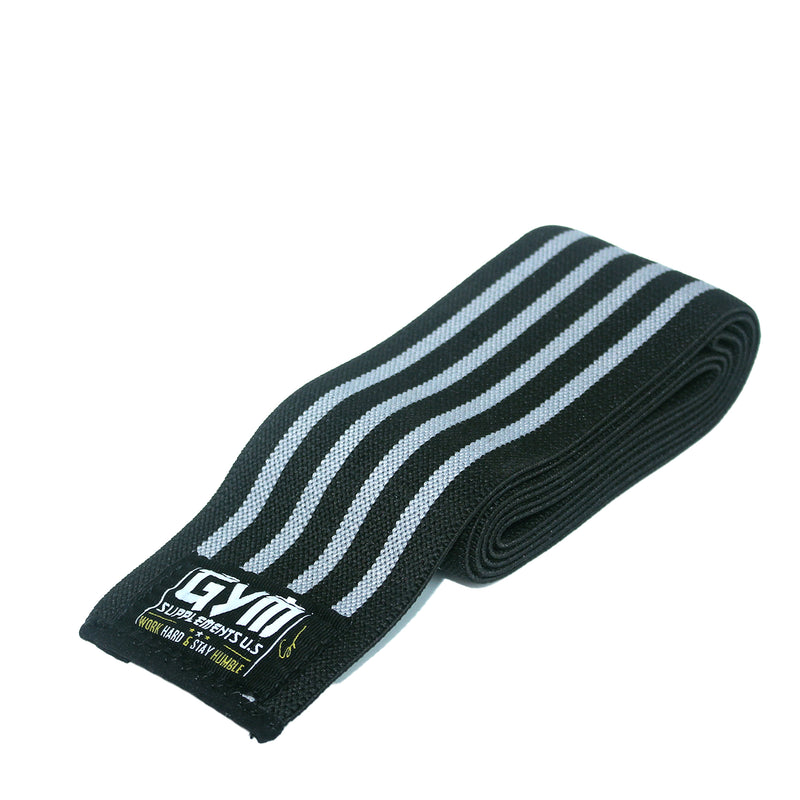 products/ELBOW-_-KNEE-WRAPS-BLACK-GREY-COLOR-GYMSUPPLEMENTSUS.COM.jpg