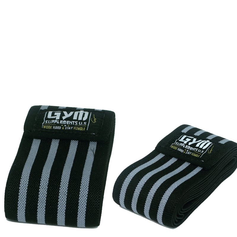 products/ELBOW-_-KNEE-WRAPS-BLACK-GREY-COLORS-GYMSUPPLEMENTSUS.COM.jpg