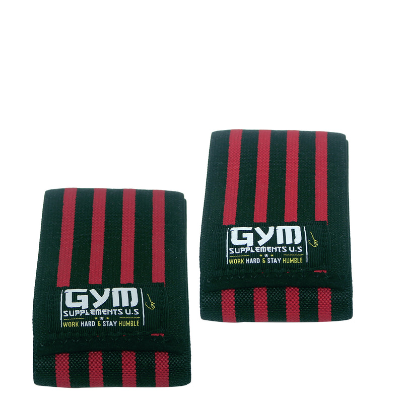 products/ELBOW-_-KNEE-WRAPS-RED-BLACK-COLOR-GYMSUPPLEMENTSUS.COM.jpg