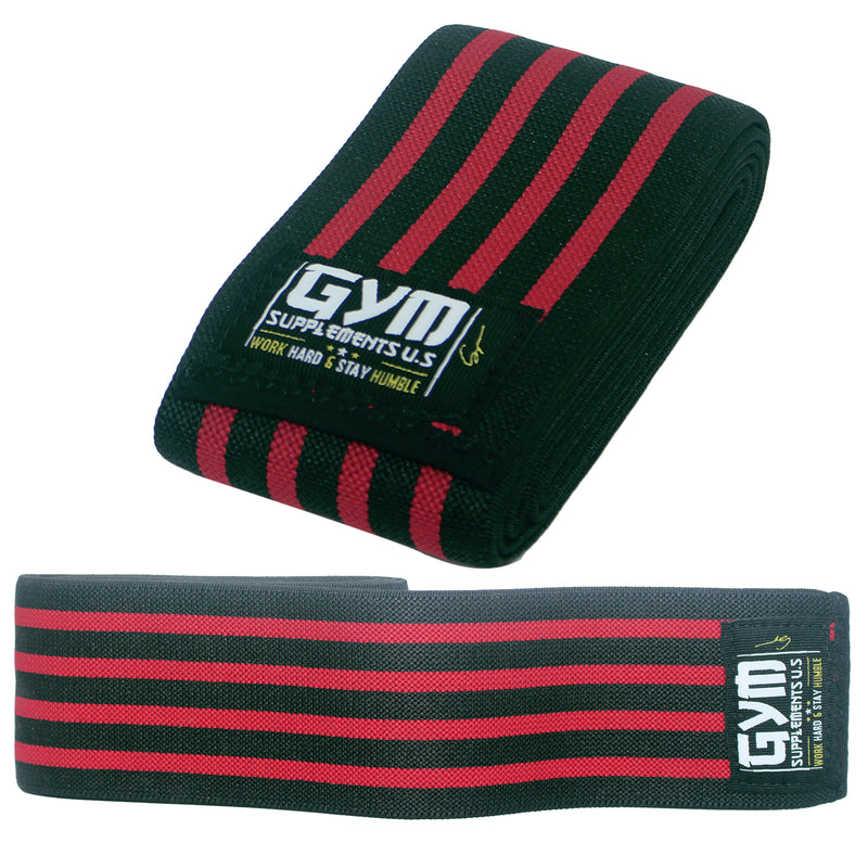products/ELBOW-_-KNEE-WRAPS-RED-BLACK-COLORS-GYMSUPPLEMENTSUS.COM.jpg
