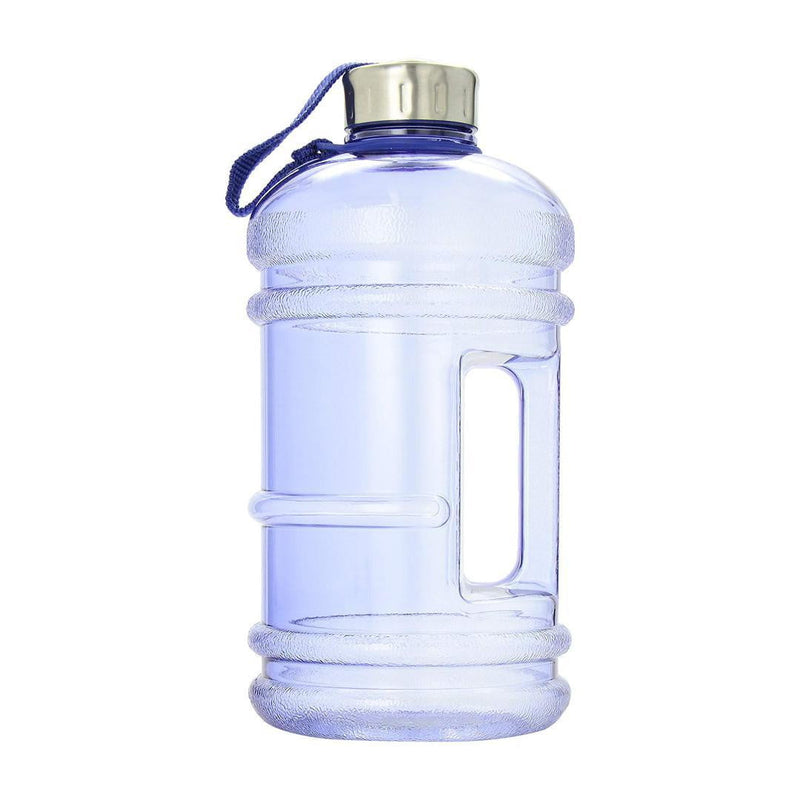 products/ENVIRO-WATER-BOTTLE-at-www.gymsupplementsus.com.jpg