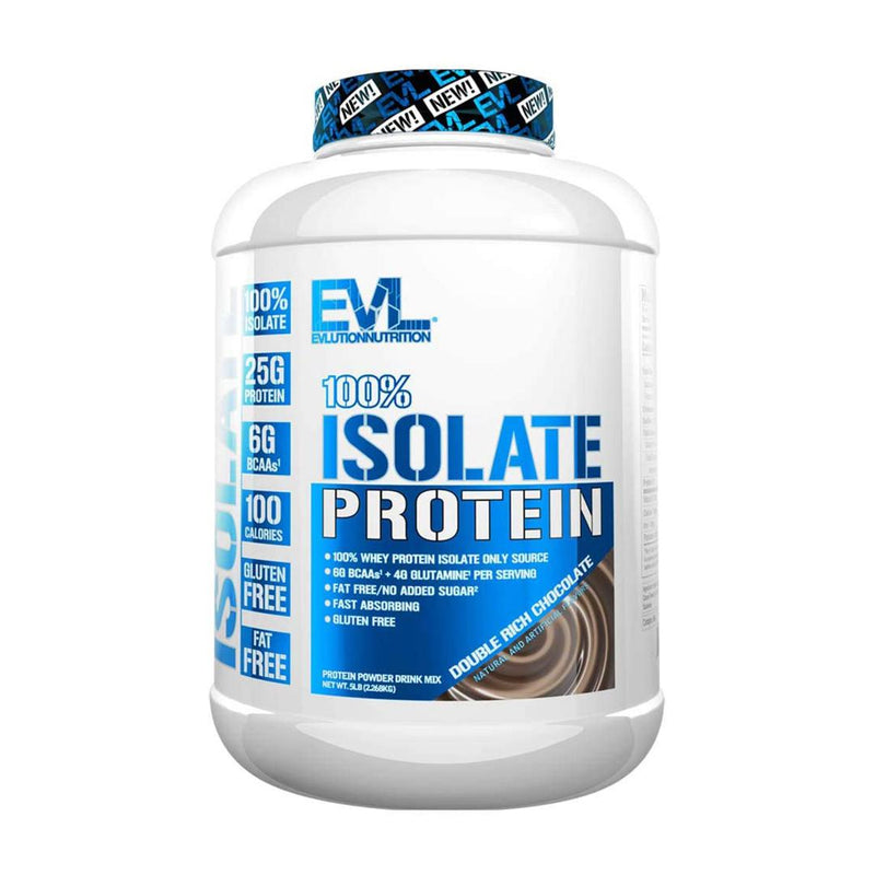 products/EVL-100_-ISOLATE-PROTEIN-5LBS-AT-GYMSUPPLEMENTSUS.COM.jpg