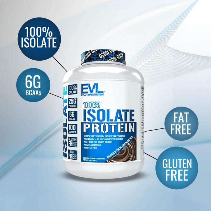 products/EVL-100_-ISOLATE-PROTEIN-5LBS-IN-GYMSUPPLEMENTSUS.COM.jpg