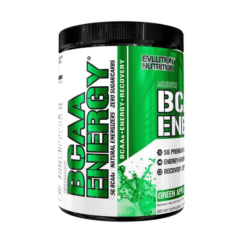 products/EVL-BCAA-ENERGY-GREEN-APPLE-at-_www.gymsupplementsus.com.jpg