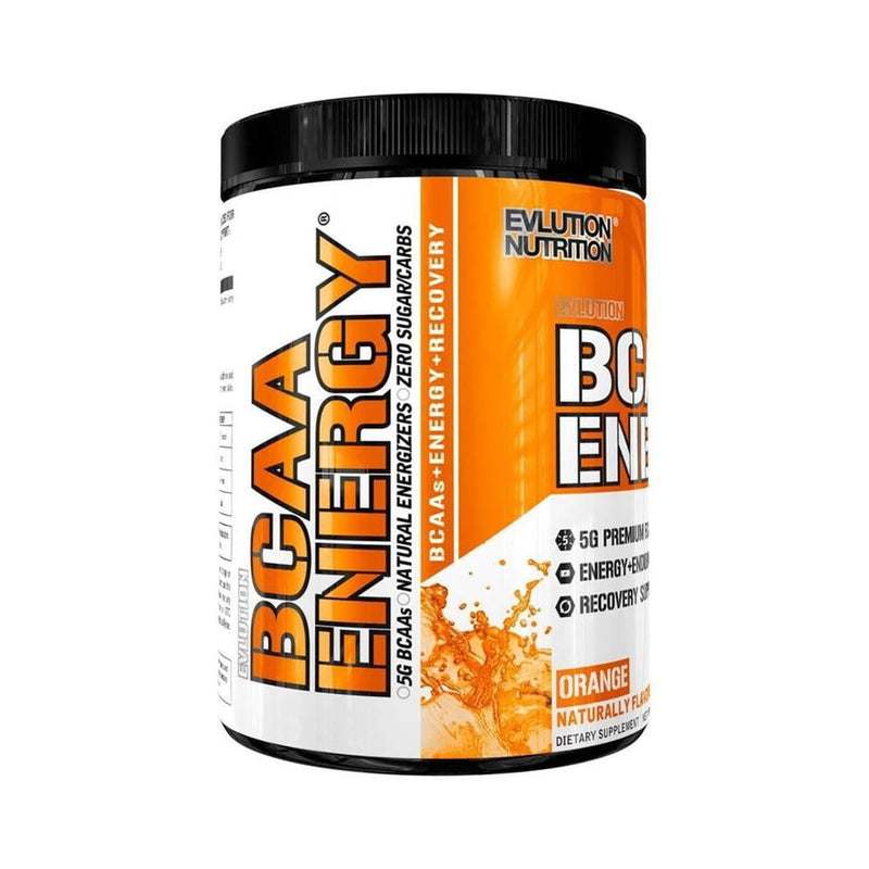 products/EVL-BCAA-ENERGY-orange-at-_www.gymsupplementsus.com.jpg