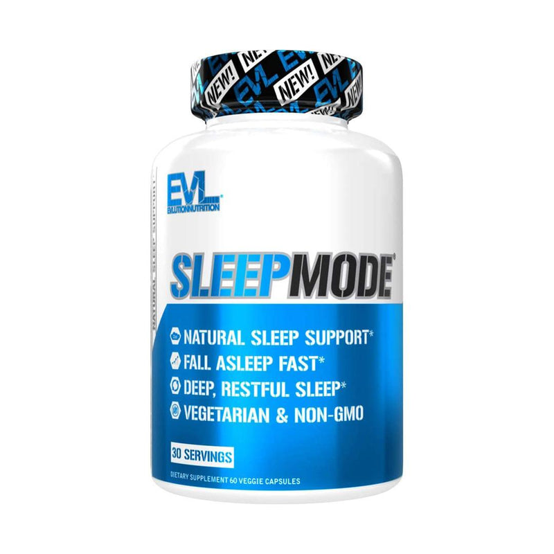 products/EVL-NUTRITION-SLEEPMODE-AT-GYMSUPPLEMENTSUS.COM.jpg