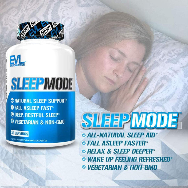 products/EVL-NUTRITION-SLEEPMODE-CAPSULES-AT-GYMSUPPLEMENTSUS.COM.jpg