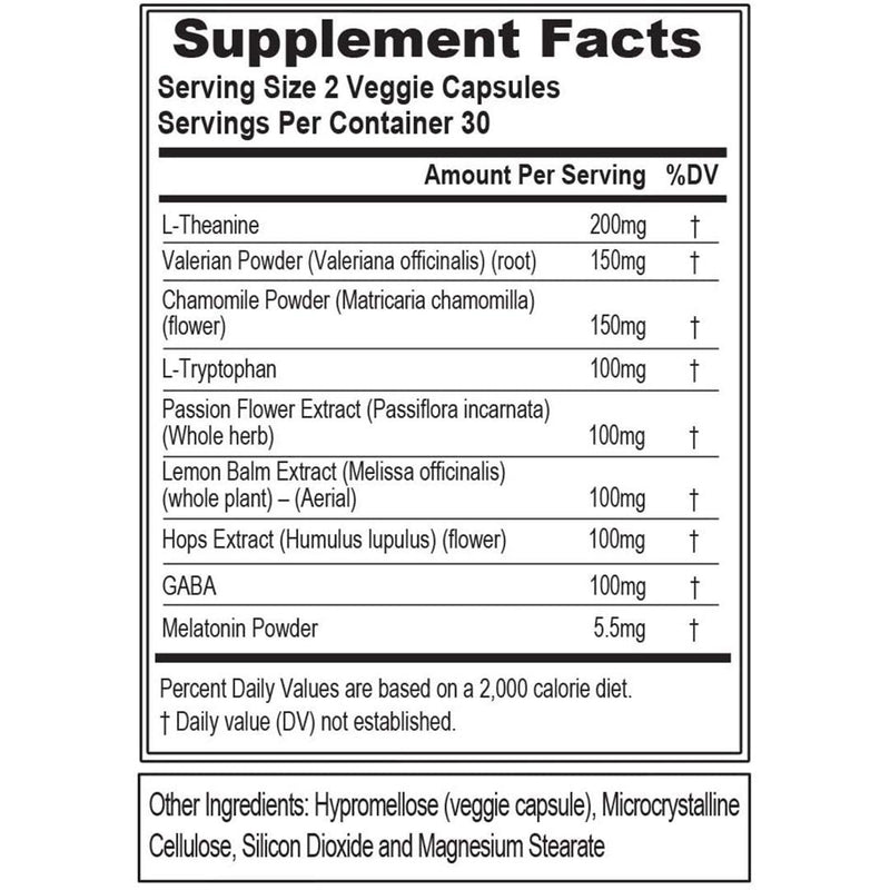 products/EVL-NUTRITION-SLEEPMODE-CAPSULES-NUTRITION-FACTS-IN-GYMSUPPLEMENTSUS.COM.jpg