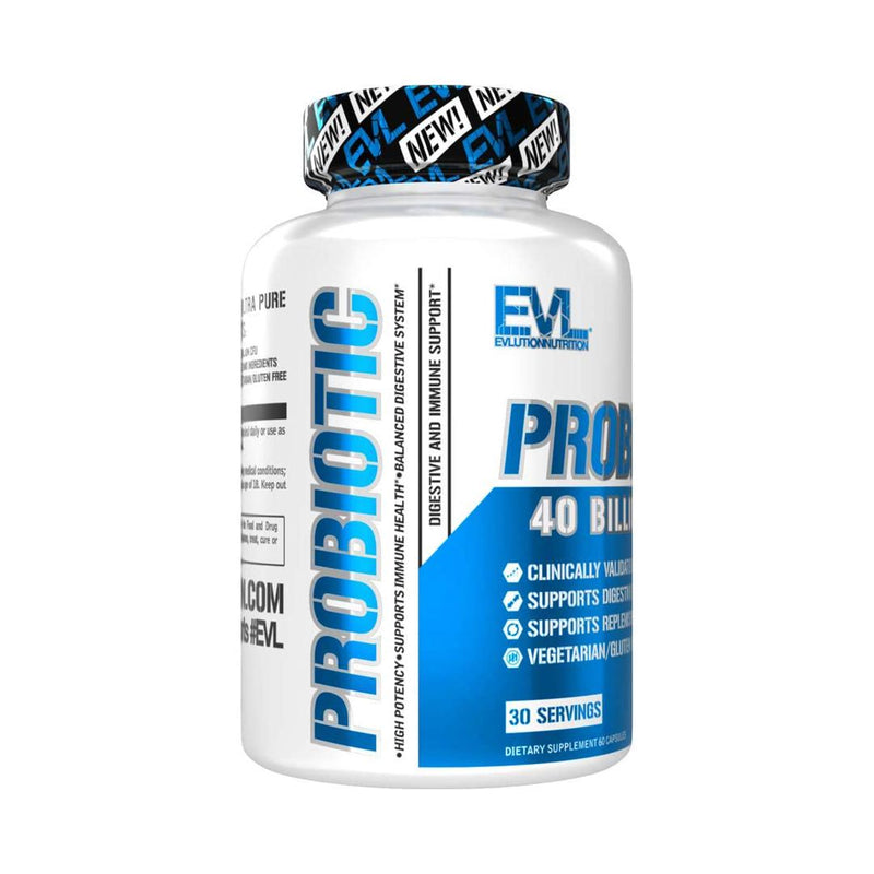 products/EVL-PROBIOTIC-30-SERVINGS-CONTAINER-AT-GYM-SUPPLEMENTS-U.S.jpg