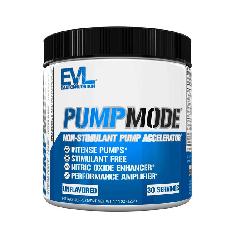 products/EVL-PUMP-MODE-30-SERVINGS-UNFLAVORED-AT-GYMSUPPLEMENTSUS.COM.jpg