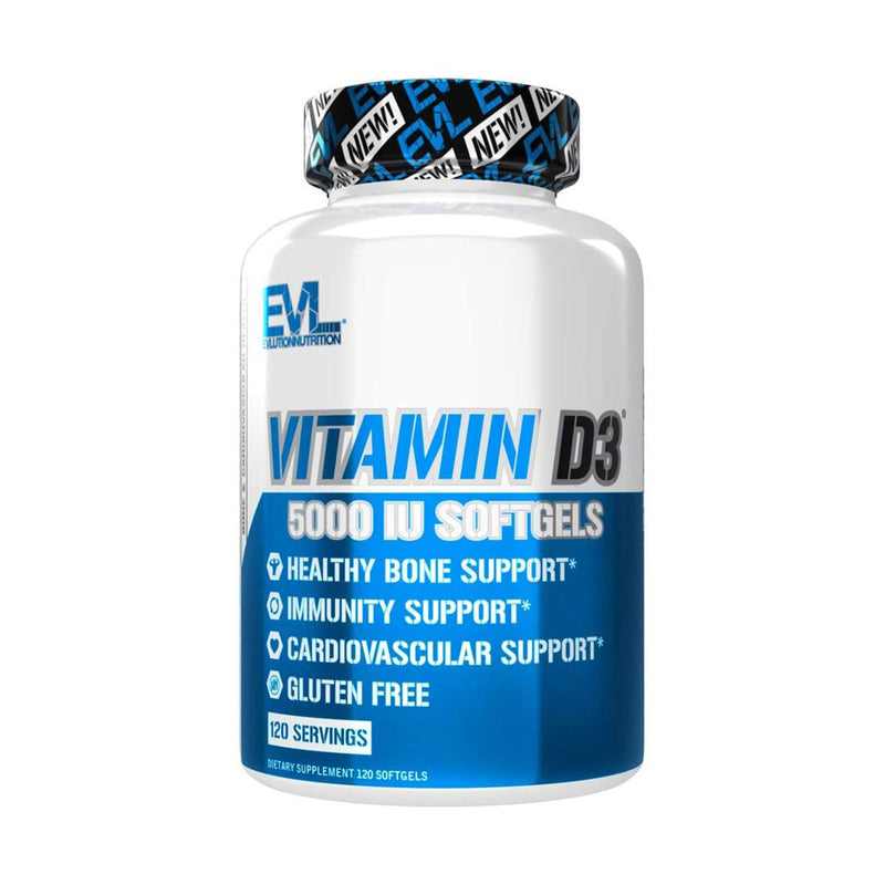 products/EVL-VITAMIN-D3-AT-GYM-SUPPLEMENTS-U.S.jpg