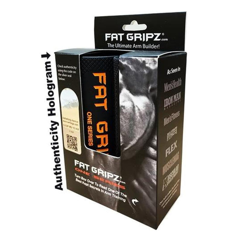 products/FAT_GRIPZ-INTAKE-PACKET-AT_www.gymsupplementsus.com.jpg