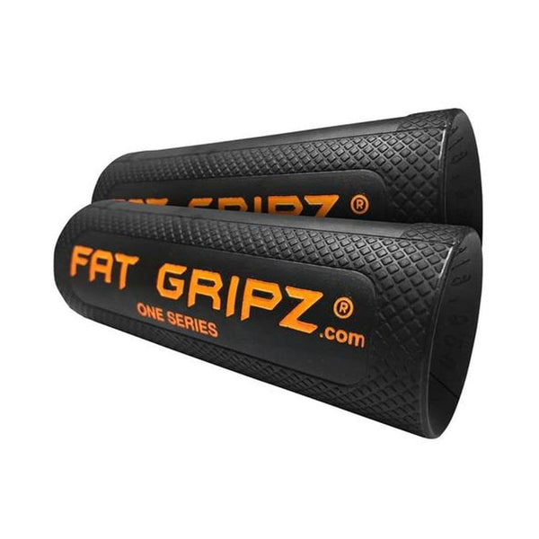 FAT GRIPZ EXTREME - GYM SUPPLEMENTS U.S | GYMSUPPLEMENTSUS.COM