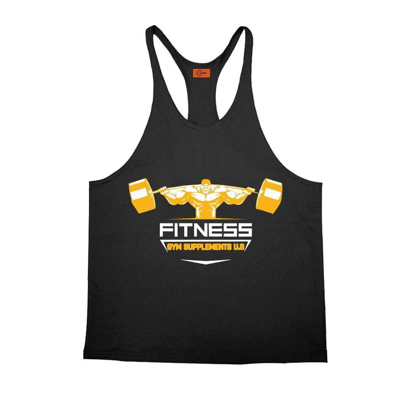 products/FITNESS-STRINGER-TANKTOP-www.gymsupplementsus.com.jpg