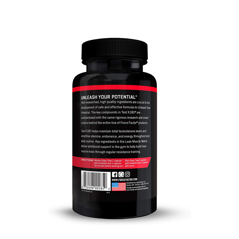 products/FORCE-FACTOR-TEST-X-180-IN-GYM-SUPPLEMENTS-U.S.jpg