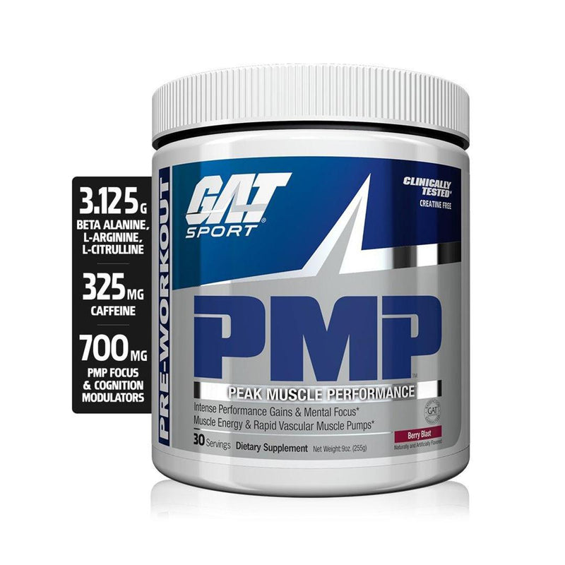 products/GAT-PMP-BERRY-BLAST-FLAVOR-AT-GYMSUPPLEMENTSUS.COM.jpg