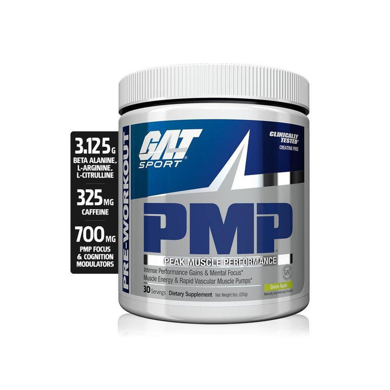 products/GAT-PMP-GREEN-APPLE-FLAVOR-AT-GYMSUPPLEMENTSUS.COM.jpg