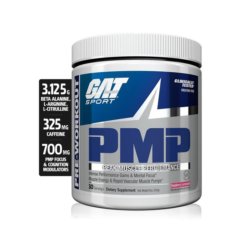 products/GAT-PMP-RASPBERRY-LEMONADE-FLAVOR-AT-GYMSUPPLEMENTSUS.COM.jpg
