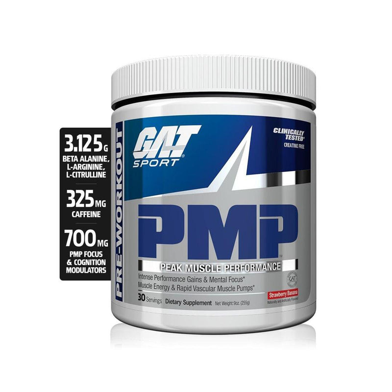 products/GAT-PMP-STRAWBERRY-BANANA-FLAVOR-AT-GYMSUPPLEMENTSUS.COM.jpg