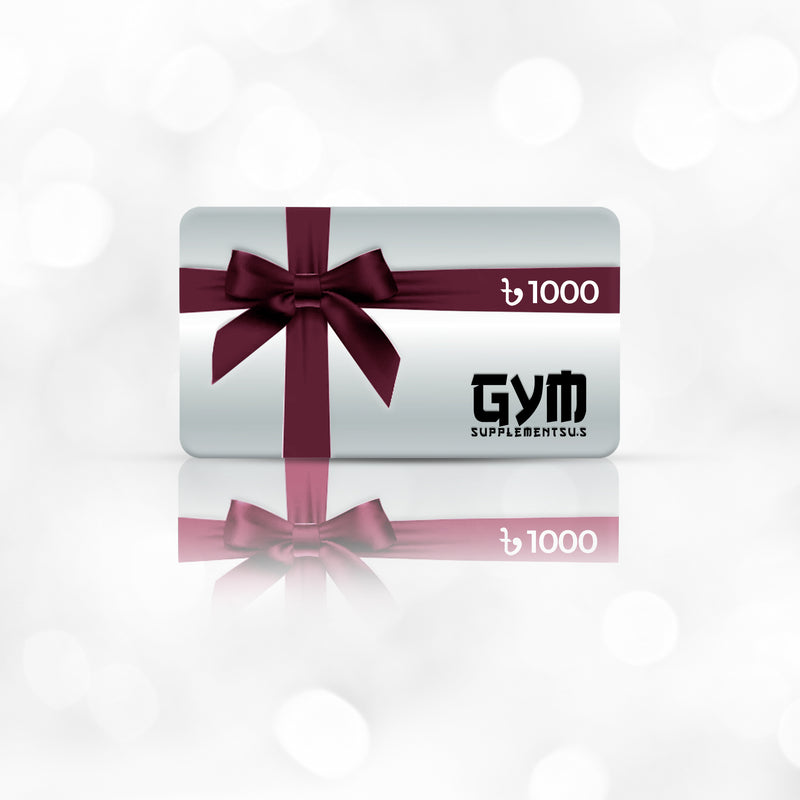 products/GIFT-CARD-1000TK-GYMSUPPLEMENTSUS.COM.jpg