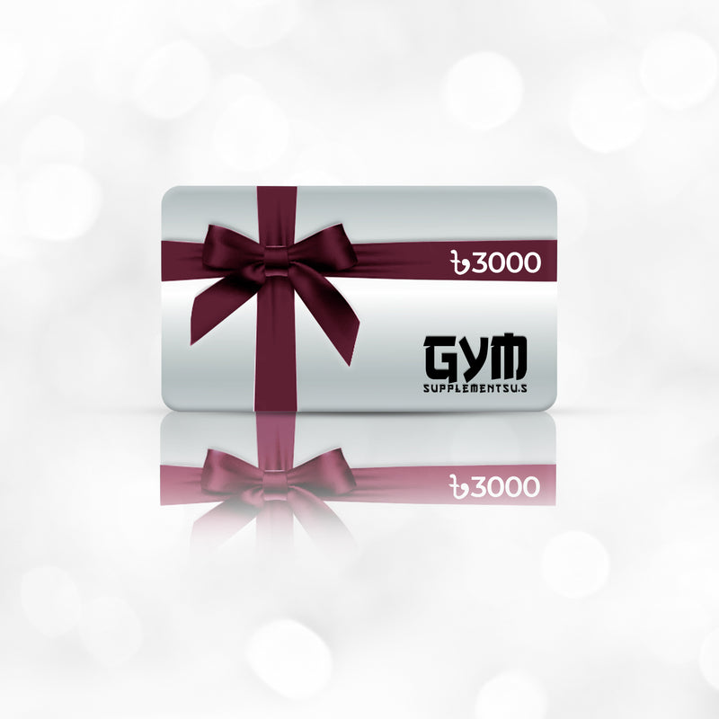 products/GIFT-CARD-3000TK-GYMSUPPLEMENTSUS.COM.jpg