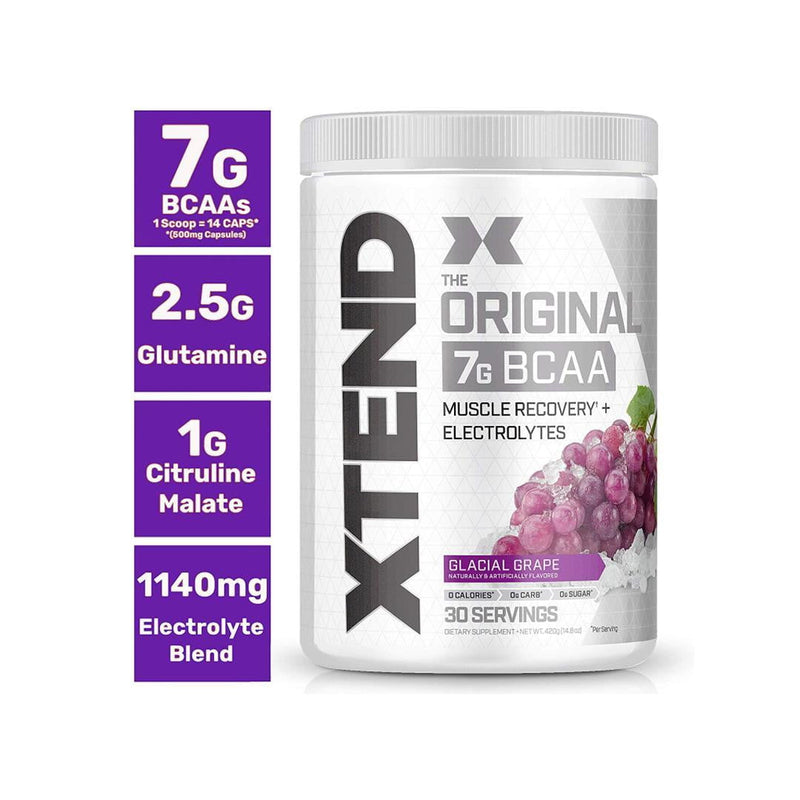 products/GLACIAL-GRAPE-30-servings-at-_www.gymsupplementsus.com.jpg