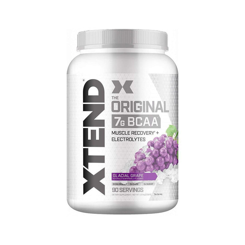 products/GLACIAL-GRAPE-90-servings-at-_www.gymsupplementsus.com.jpg