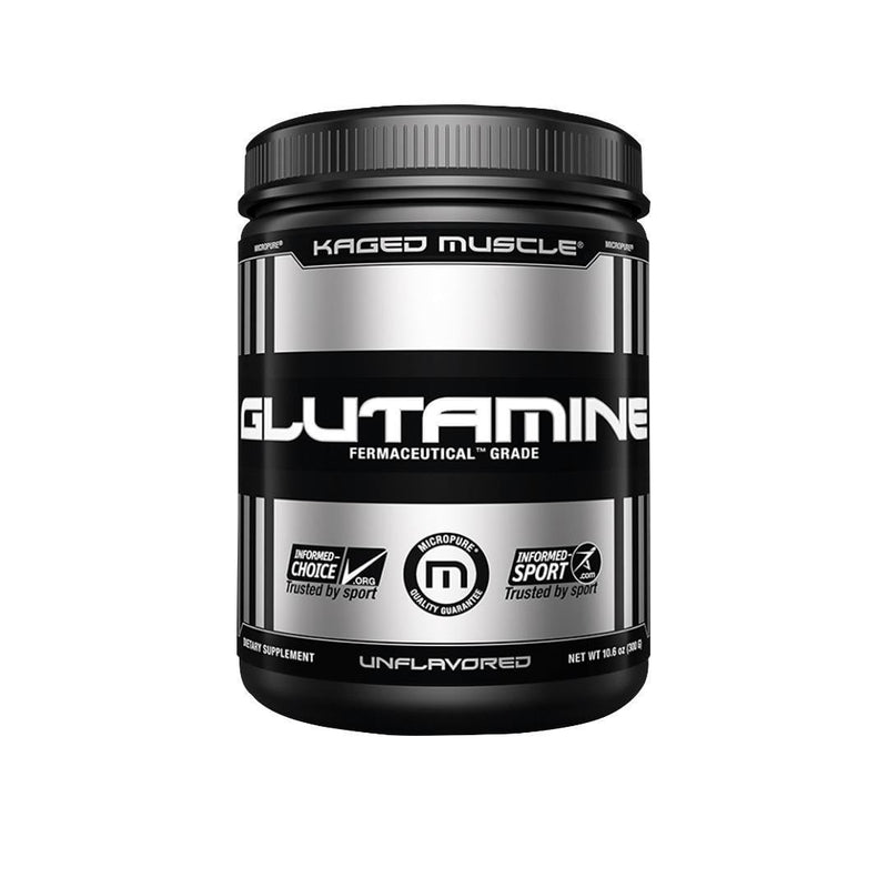 products/GLUTAMINE-at-www.gymsupplementsus.com.jpg