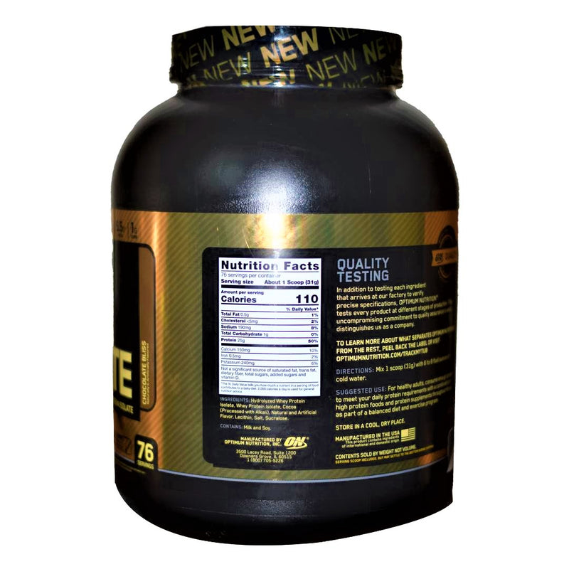 products/GOLD-STANDARD-100_-ISOLATE-CHOCOLATE-BLISS-FLAVOR-NUTRITION-FACTS-AT-GYMSUPPLEMENTSUS.COM.jpg