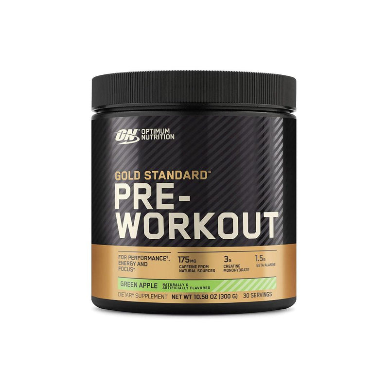 products/GOLD-STANDARD-PRE-WORKOUT-GREEN-APPLE-FLAVOR-AT-GYMSUPPLEMENTSUS.COM.jpg
