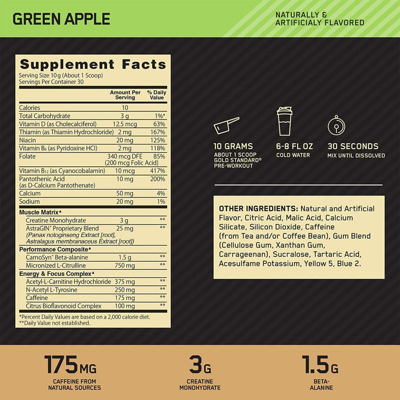 products/GOLD-STANDARD-PRE-WORKOUT-GREEN-APPLE-FLAVOR-NUTRITION-FACTS-AT-GYMSUPPLEMENTSUS.COM.jpg
