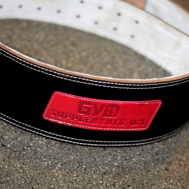 products/GSUS-LEATHER-LIFTING-BELT-GYMSUPPLEMENTSUS.COM_3ed80dfb-cdfc-48b0-bc17-47a5ebeb87be.jpg