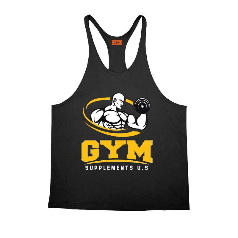 products/GSUS-STRINGER-at-WWW.GYMSUPPLEMENTSUS.COM.jpg