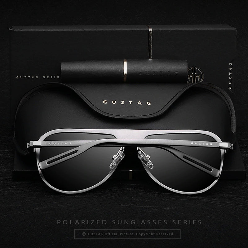 products/GUZTAG-UNISEX_CLASSIC-HD-POLARIZED-UV400-BLACK-SUN-GLASS-box-AT-www.gymsupplementsus.com.jpg