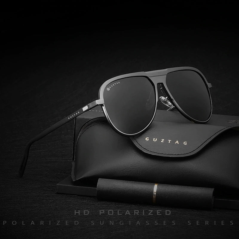 products/GUZTAG-UNISEX_CLASSIC-HD-POLARIZED-UV400-fullbox-SUN-GLASS-box-AT-www.gymsupplementsus.com.jpg