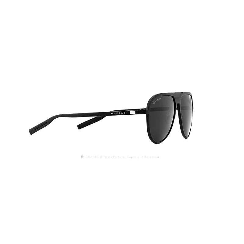 products/GUZTAG-UNISEX_CLASSIC-HD-POLARIZED-UV400-side-portion-SUN-GLASS-box-AT-www.gymsupplementsus.com.jpg