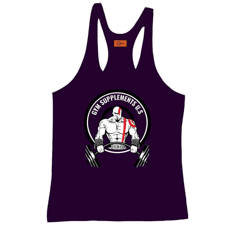 products/GYM_SUPPLEMENTS_U.S_BRAND_STRINGER_AT_www.gymsupplementsus.com.jpg