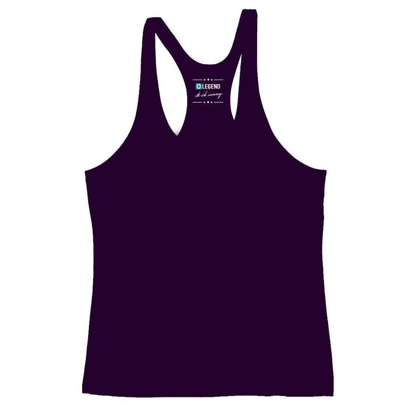 products/GYM_SUPPLEMENTS_U.S_BRAND_STRINGER_BACK-PORTION_AT_www.gymsupplementsus.com.jpg