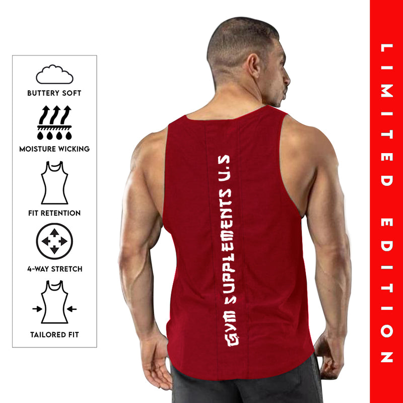 products/HARDCORE-TANK-TOP-IN-GYMSUPPLEMENTSUS.COM.jpg
