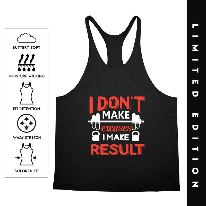 products/I-MAKE-EXCUSES-GYMSUPPLEMENTSUS.COM_2406ce86-e056-400d-9731-7b8dfecba79c.jpg
