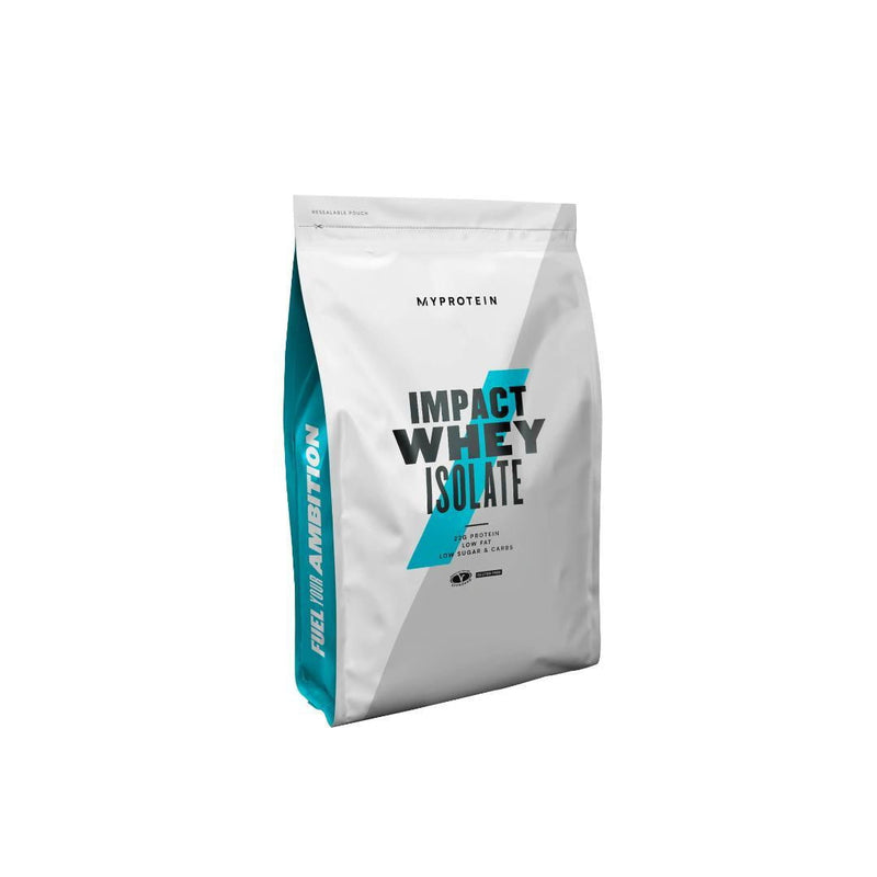 products/IMPACT-WHEY-ISOLATE-PACK-at-www.gymsupplementsus.com.jpg