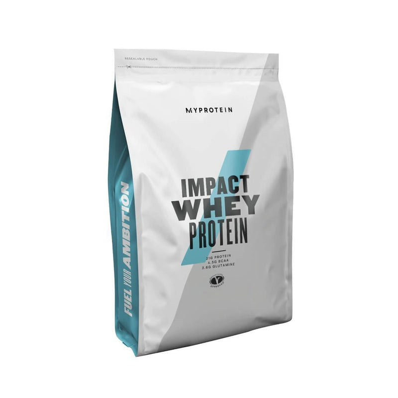 products/IMPACT-WHEY-PROTEIN-UK-at-www.gymsupplementsus.com.jpg